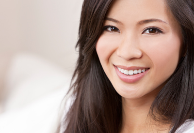 Periodontal Plastic Surgery in Clifton Park, NY