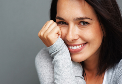 LANAP Laser Treatment Clifton Park, NY